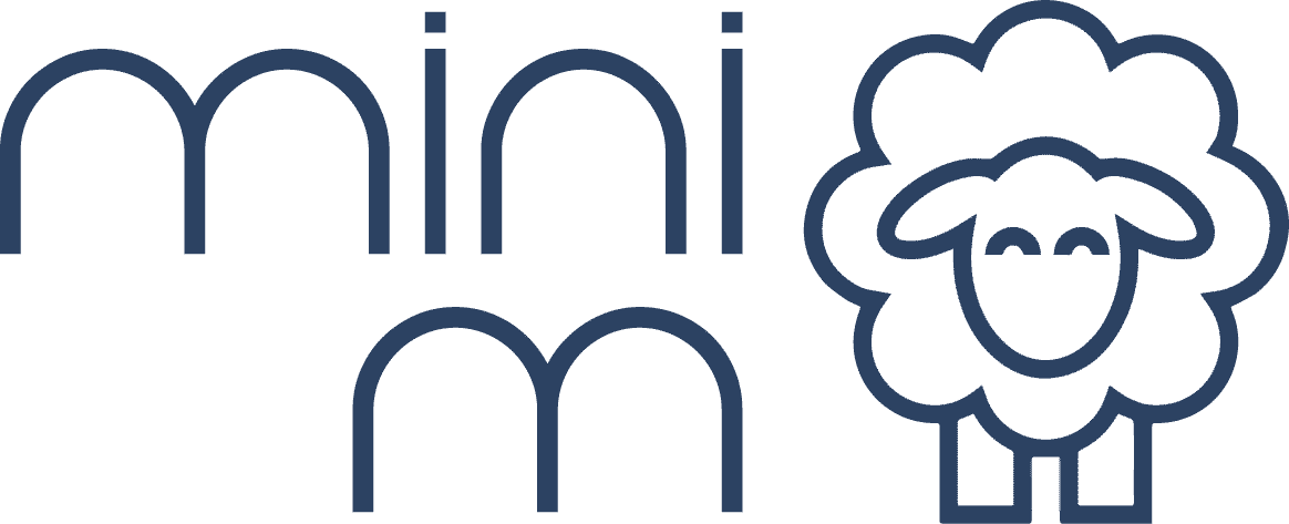 Mini-M
